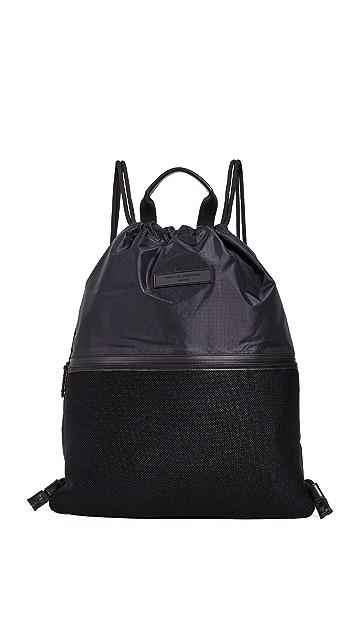WANT Les Essentiels Dane Drawstring Backpack