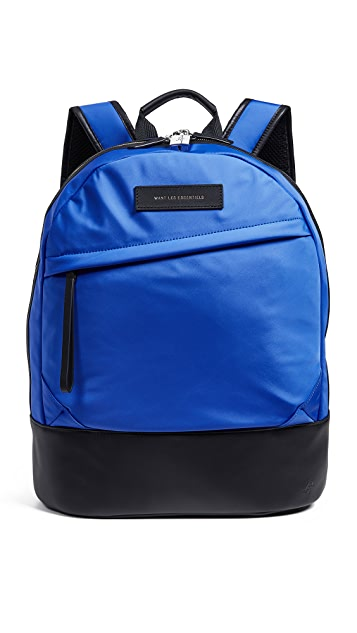 WANT Les Essentiels Kastrup Nylon Backpack