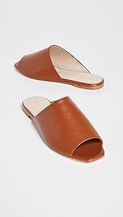 WANT Les Essentiels Sofia Slide Sandals