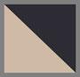 Sandstone/Black