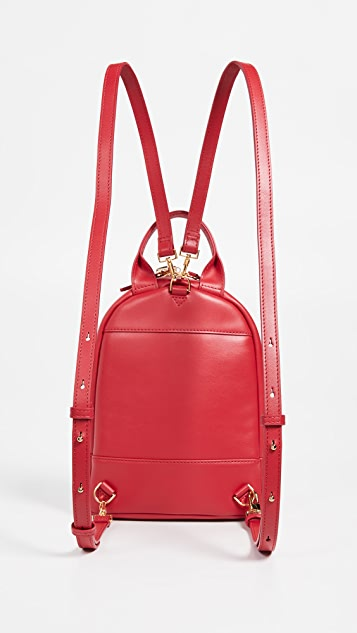 WANT Les Essentiels Nano Piper Backpack
