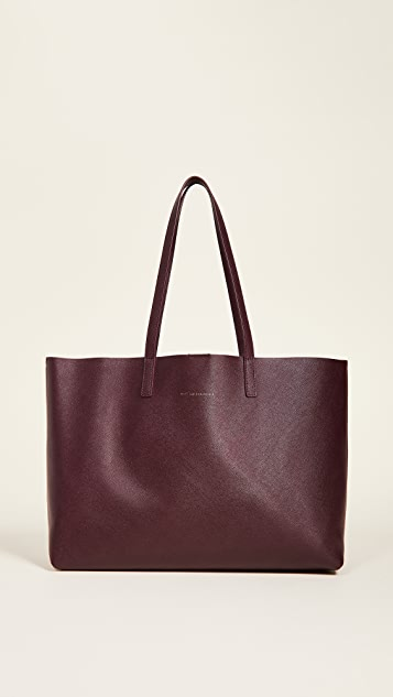 Want Les Essentiels Strauss Shopper Tote