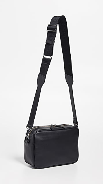 WANT Les Essentiels Carson Crossbody Bag