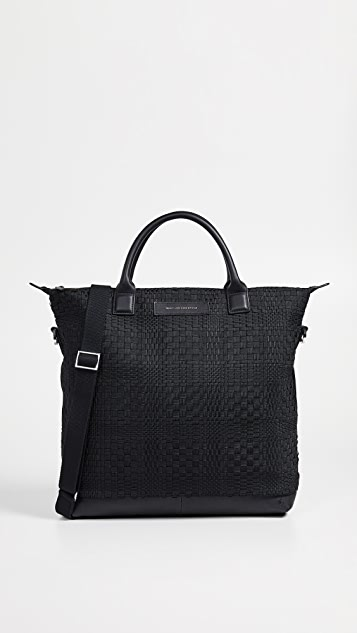 WANT Les Essentiels O'Hare Tote