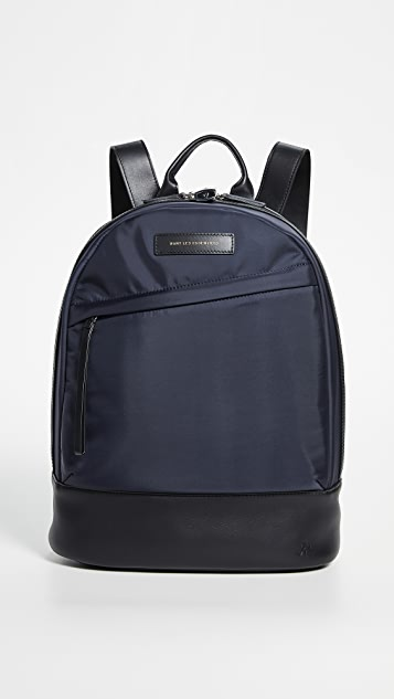 WANT Les Essentiels Piper 背包