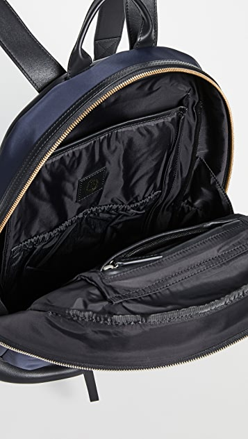 WANT Les Essentiels Piper Backpack