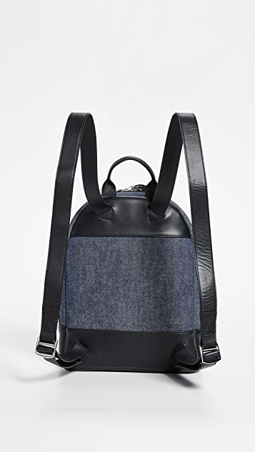 WANT Les Essentiels Piper 迷你背包