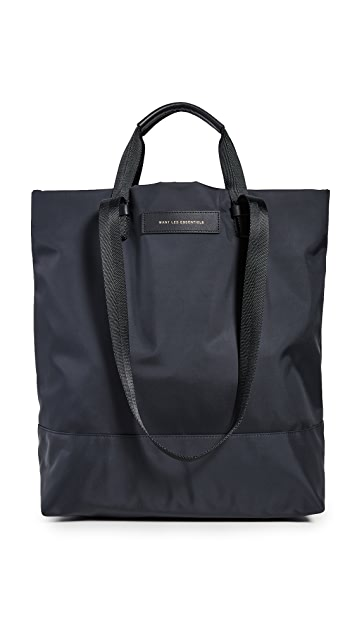 WANT Les Essentiels Dayton Nylon Shopper Tote