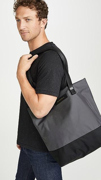 WANT Les Essentiels Dayton Nylon Shopper Tote Bag