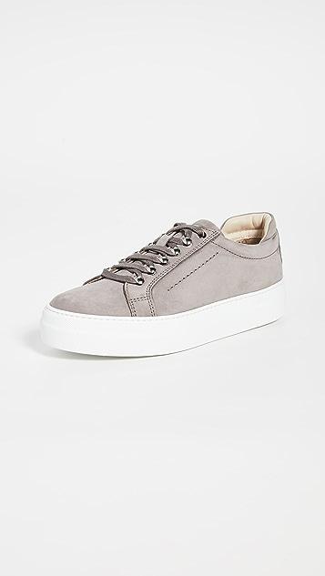 WANT Les Essentiels Lalibela 运动鞋