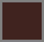 коричневый/черный