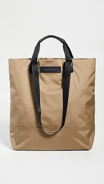 WANT Les Essentiels Dayton Shopper Tote Bag