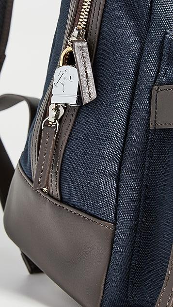 WANT Les Essentiels Leon Backpack