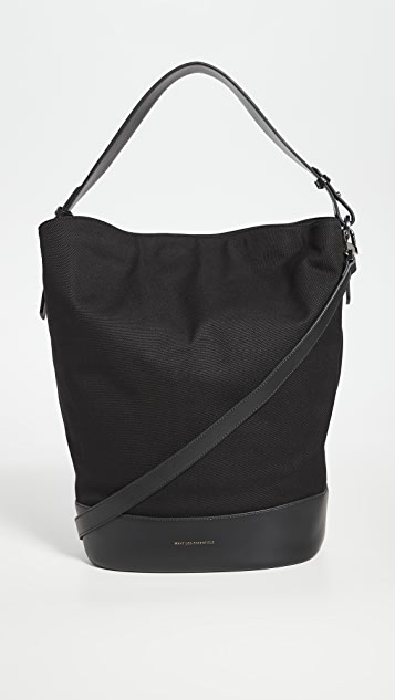 WANT Les Essentiels Cambria Xl Shoulder Tote