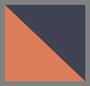 Sunstone/Navy