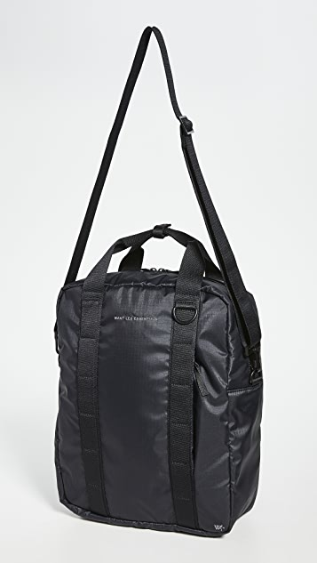 WANT Les Essentiels Dorado Convertible Backpack