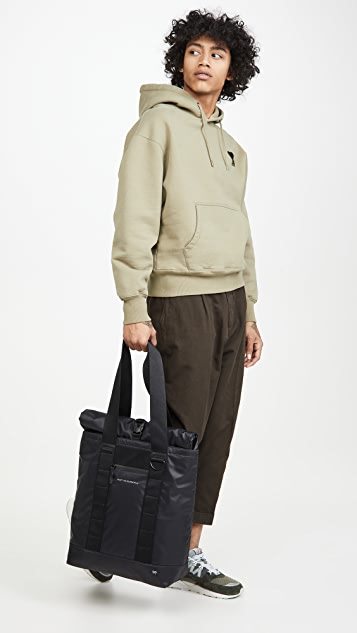 WANT Les Essentiels Havel Utility Tote