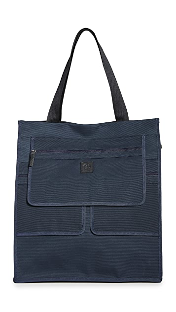 WANT Les Essentiels Austin Tote Bag
