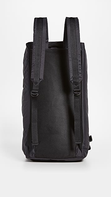WANT Les Essentiels Wright Eco-Nylon Sport Duffle