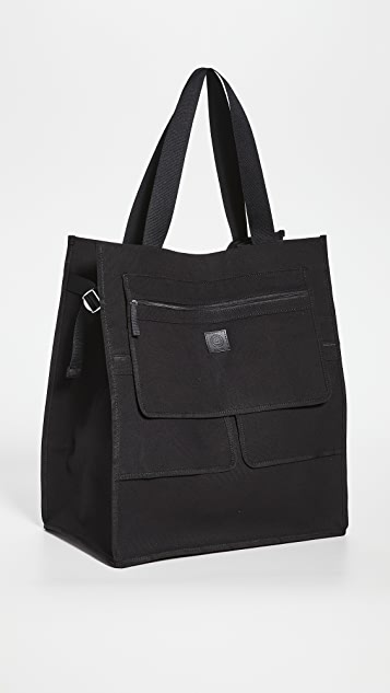 WANT Les Essentiels Austin Organic Cotton Tote