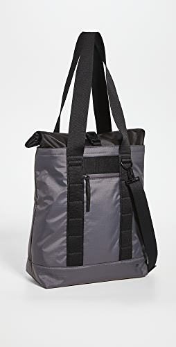 WANT Les Essentiels - Havel ECONYL Utility Tote