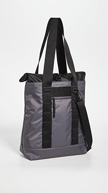 WANT Les Essentiels Havel ECONYL Utility Tote