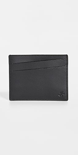 WANT Les Essentiels - Brandson Cardholder