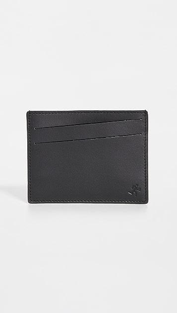 WANT Les Essentiels Brandson Cardholder
