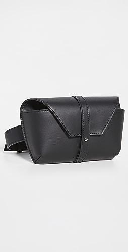 WANT Les Essentiels - Luder Belt Bag