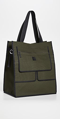 WANT Les Essentiels - Austin Cotton Tote
