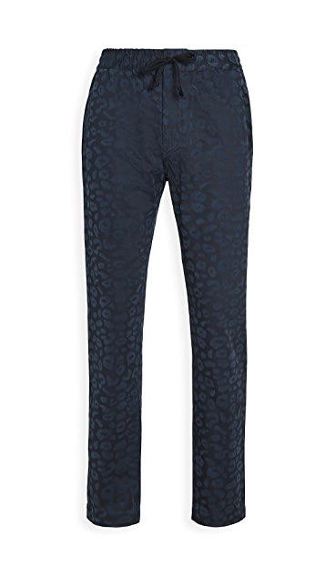 Wax London Alston Trousers
