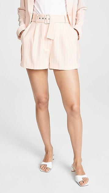 WAYF Titus 短裤