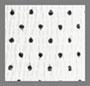Ivory Polka Dot Embroidery