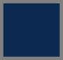 蓝色天鹅绒