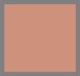 Raspberry/Gold Foil Crinkle