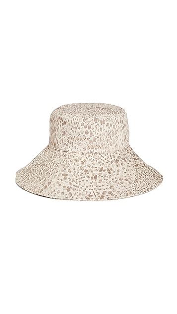 WAYF Sun Hat