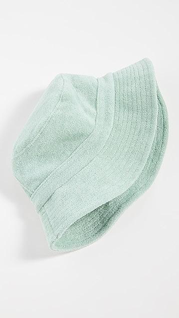 WAYF Bucket Hat
