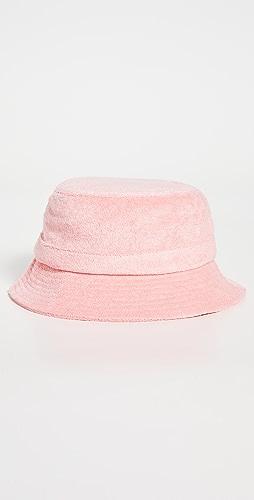 WAYF - Bucket Hat