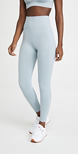 WeWoreWhat Active - Seamless Leggings