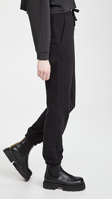 WeWoreWhat Active 运动裤