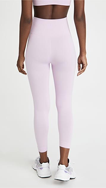 WeWoreWhat Active Seamless Leggings