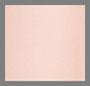 медно-розовый комбо