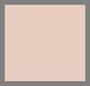 медно-розовый