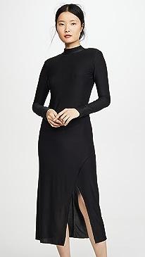 Southern Lady Dress