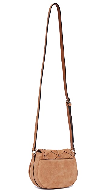 Welden Escapade Mini Saddle Bag