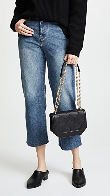 Welden Derive Small Shoulder Bag