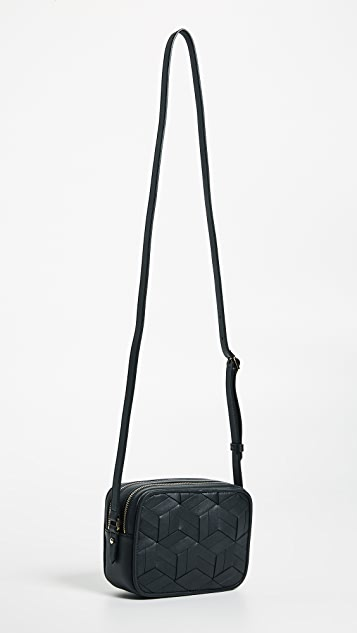 Welden Explorer Camera Bag