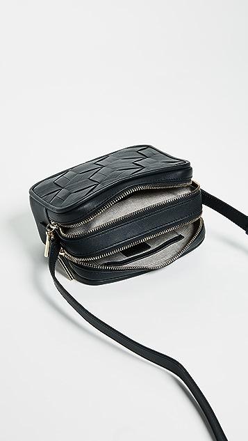 Welden Explorer Camera Bag