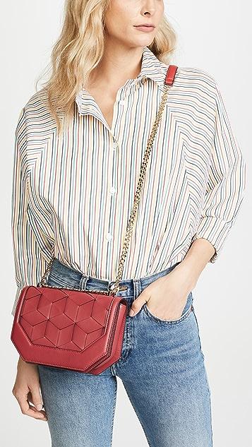 Welden Derive Small Shoulder Bag