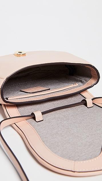 Welden Mini Escapade Belt Bag